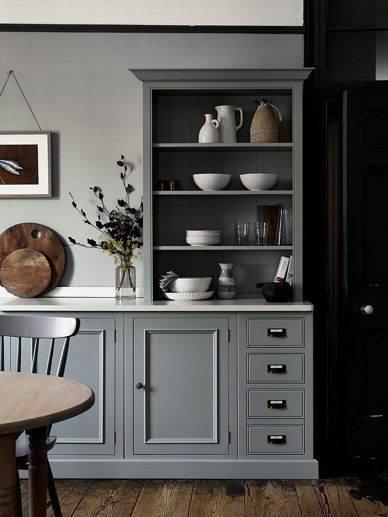 Atmosfernyj Anglijskij Interer Ot Neptune Foto Idei Dizajn Interieur Moderne De Cuisine Interieur De Cuisine Designs De Petite Cuisine