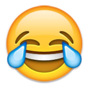 Image result for lmfao emoji