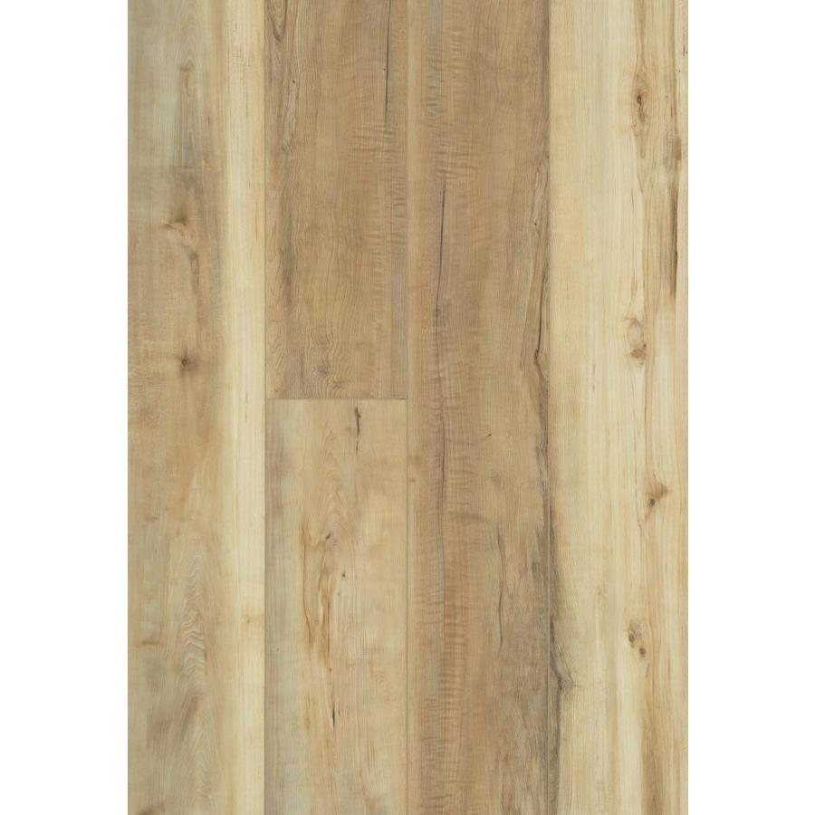 Smartcore Pro 7 Piece 7 08 In X 48 03 In Sugar Valley Maple Luxury Locking Vinyl Plank Flooring Luxury Vinyl Plank Luxury Vinyl Plank Flooring Plank Flooring