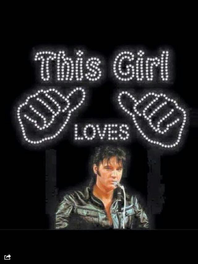 Pin By Tammy Hosey On Elvis Presley With Images Elvis Presley