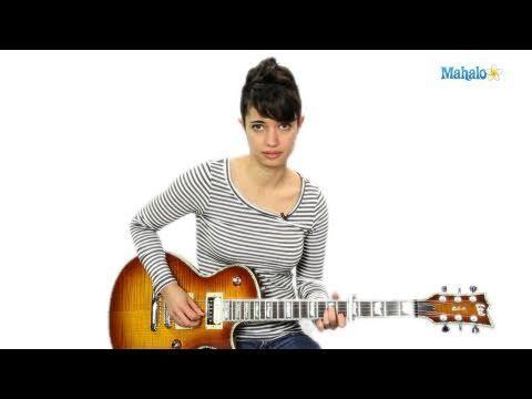 Ukulele ukulele chords dsus4 : 1000+ images about guitar chords on Pinterest