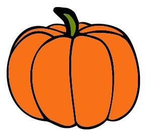 http clipartix com wp content uploads 2017 06 free pumpkin clipart rh pinterest com free pumpkin clipart svg free pumpkin clip art borders