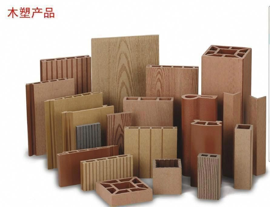 ecological decking wood for sale,no toxic low cost