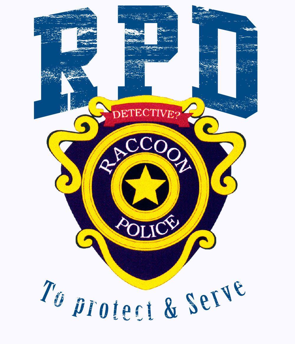 Pin De Tia Martin En Iphone Wallpapers Resident Evil Residen Evil Placas De Policia