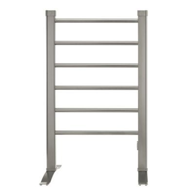 Conair Home Electric Towel Warmer And Drying Rack In