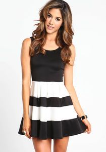 New! Trendy Clothes - Online Trendy Clothes, Trendy Shoes, Fashion Accessories & Clothes for Teens │ Love Culture