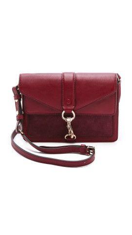 // Moto Mini Bag