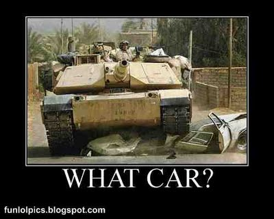 Image result for funny short tank videos