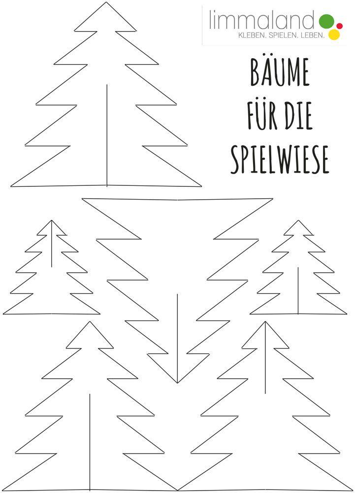 ikea hacks zu weihnachten die besten ideen  limmaland
