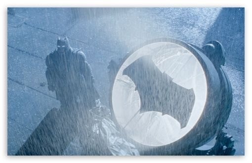 Batman V Superman Wallpaper Batman Vs Superman Dawn Of Justice