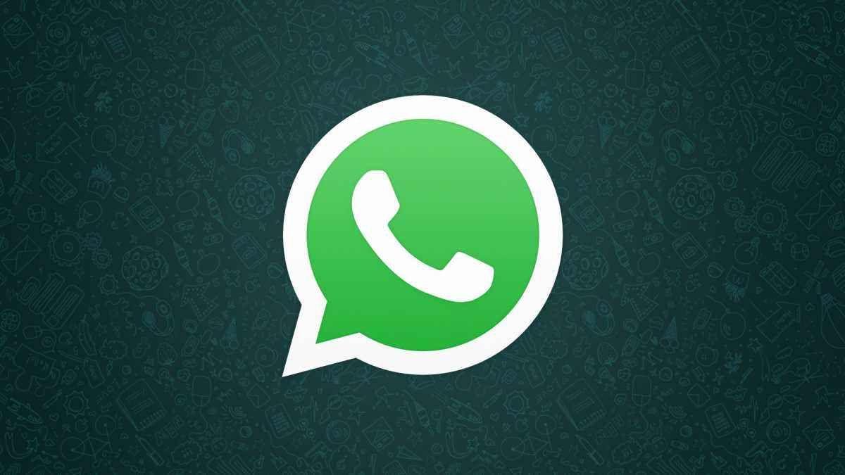 WhatsApp Web, come funziona e come attivarlo da iPhone e