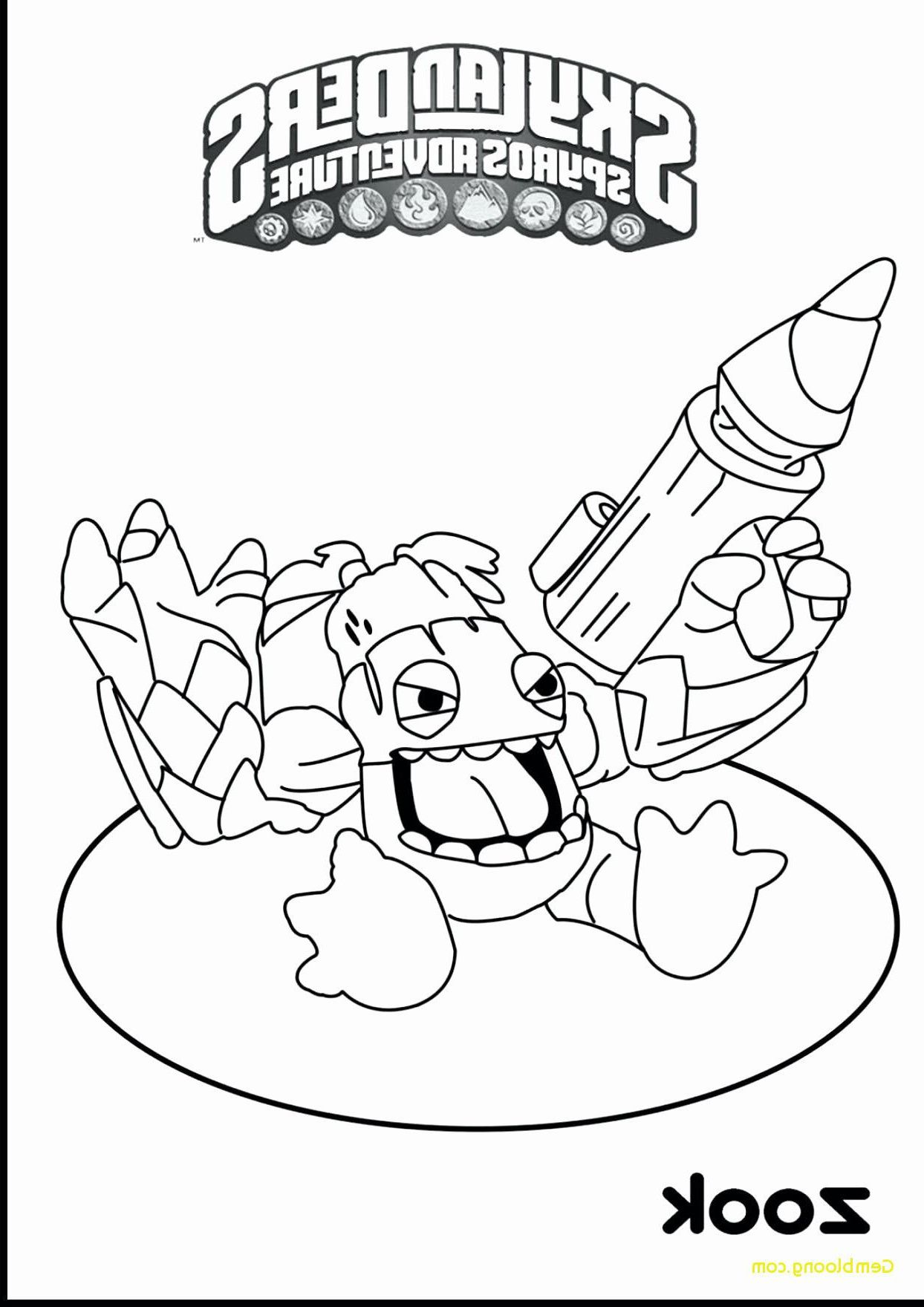 Coloring Books Cheap Awesome Lovely Unique Coloring Pages ...