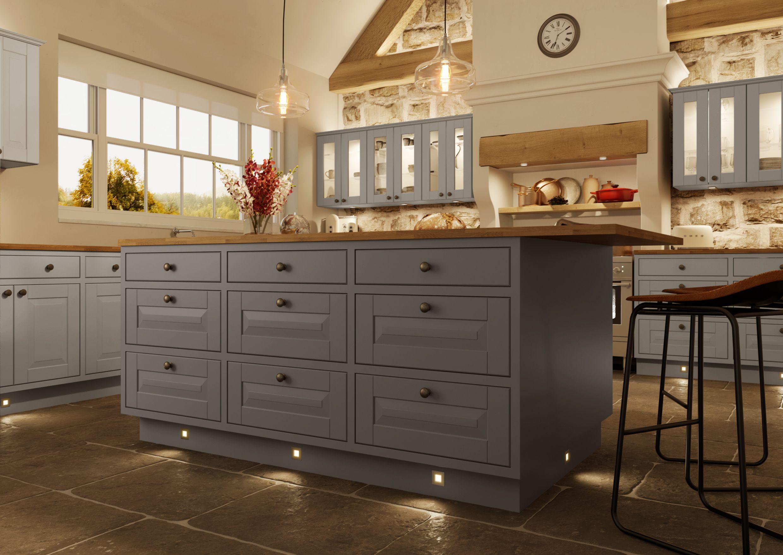 Kitchen Led Lighting Tlw Global Kitchen Kitchen Lighting Kitchen Led Lighting