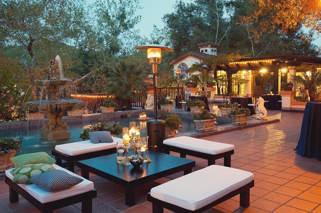 45++ Outdoor wedding venues las vegas area ideas