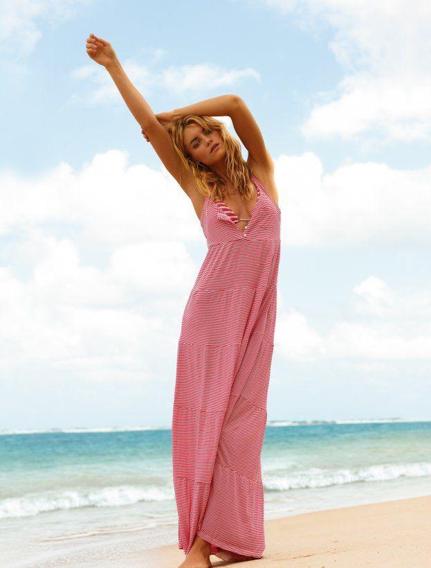938c0c9a Ropa y Vestidos de Baño y Playa - CALZEDONIA | Swim wear | Ropa de ...