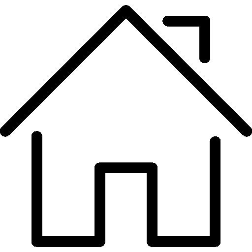 Home Icon Transparent White Valoblogi Com