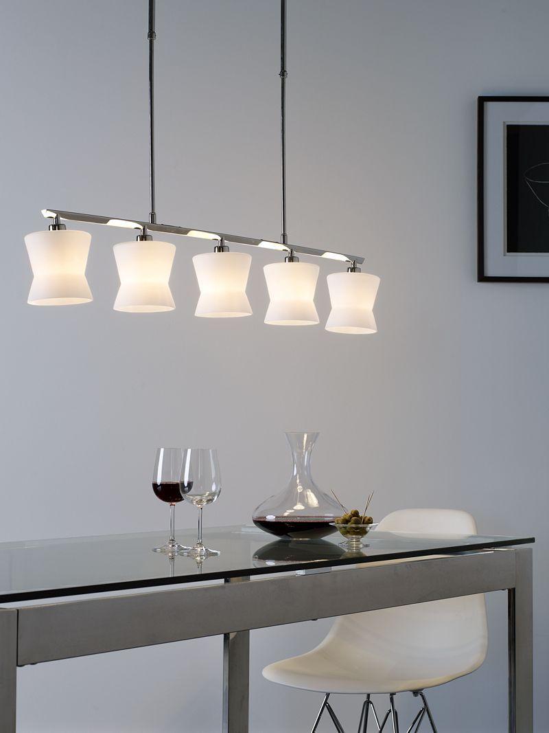 kitchen lighting over table  kitchen lighting fixtures