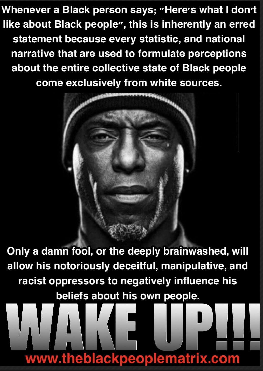 Famous African American Quotes Blackawareness  Black History  Pinterest  Black History