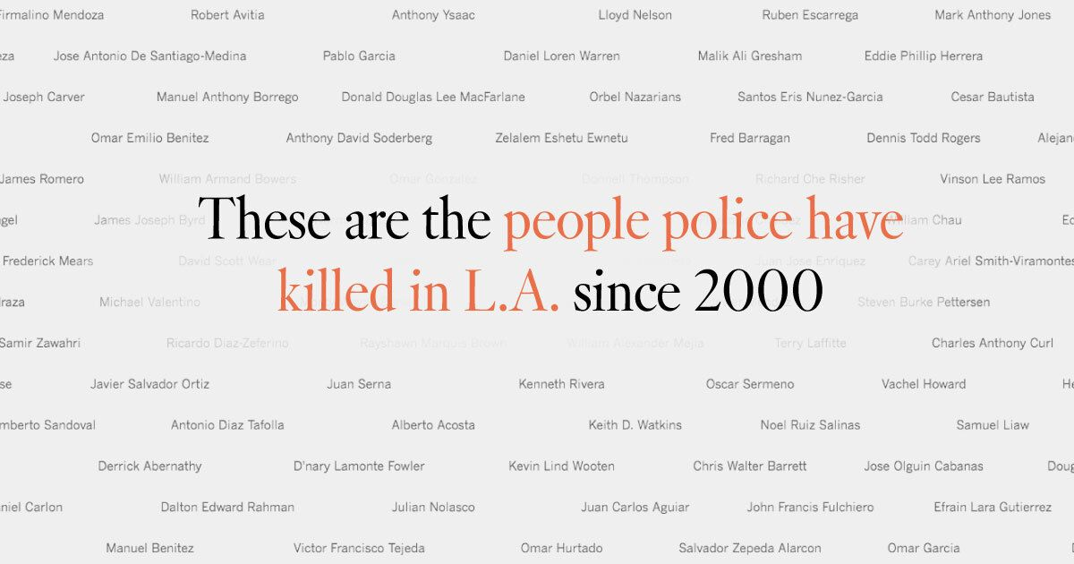 Pin On Gun Violence Data Visualization