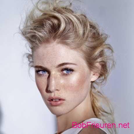 Damen Moderne Frisuren Lange Haare 2015 Frisuren Hairstyles Hair
