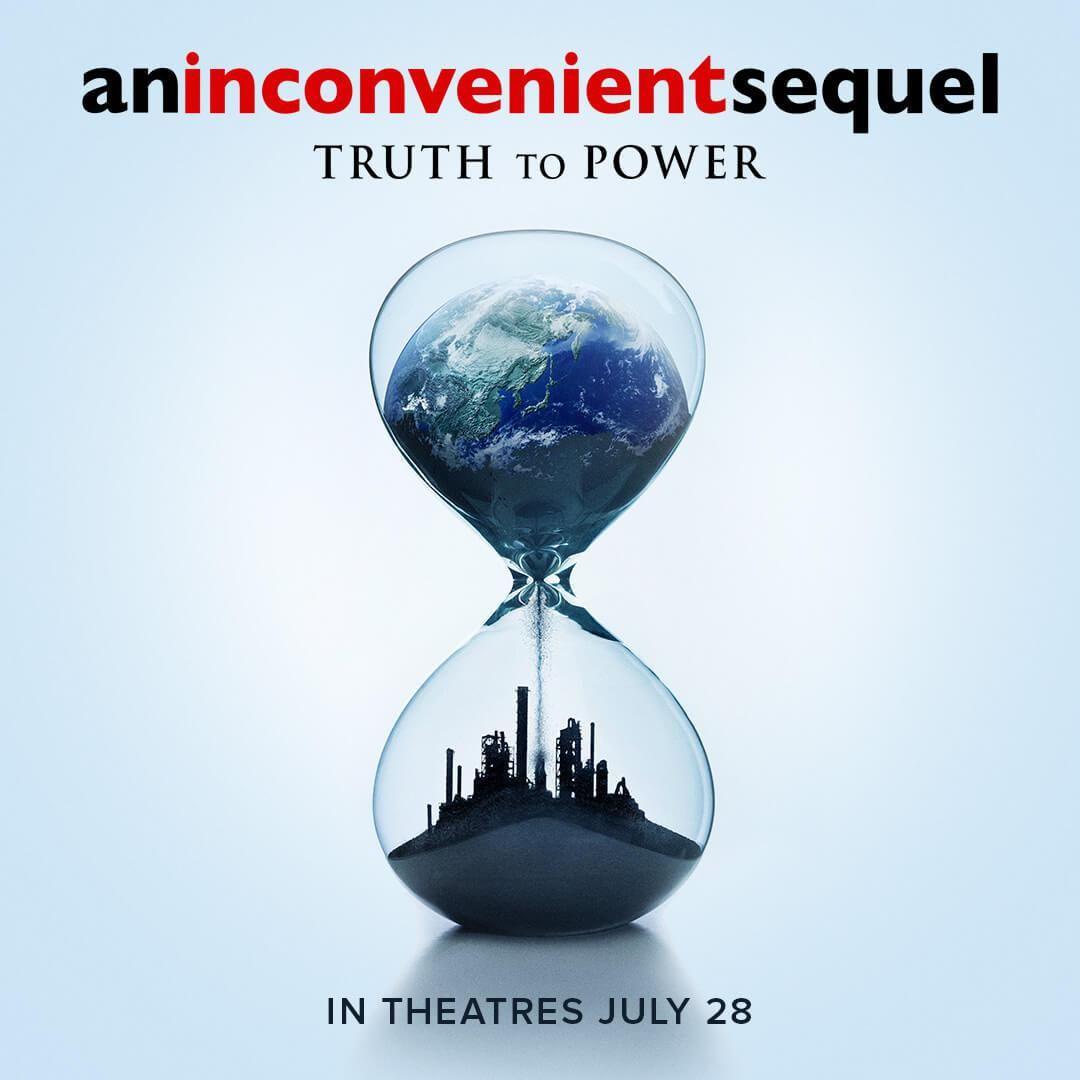 Worksheets An Inconvenient Truth New York Science Teacher an inconvenient sequel truth to power poster novus pinterest poster