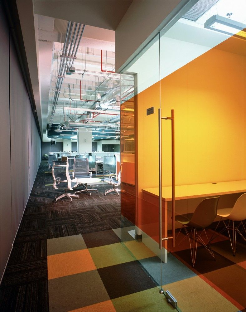 msn office. Nice Idea With The Coloring Glass (Prodigy MSN) Msn Office