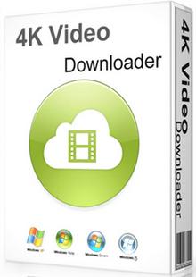 4k video downloader 4.4.6 license key