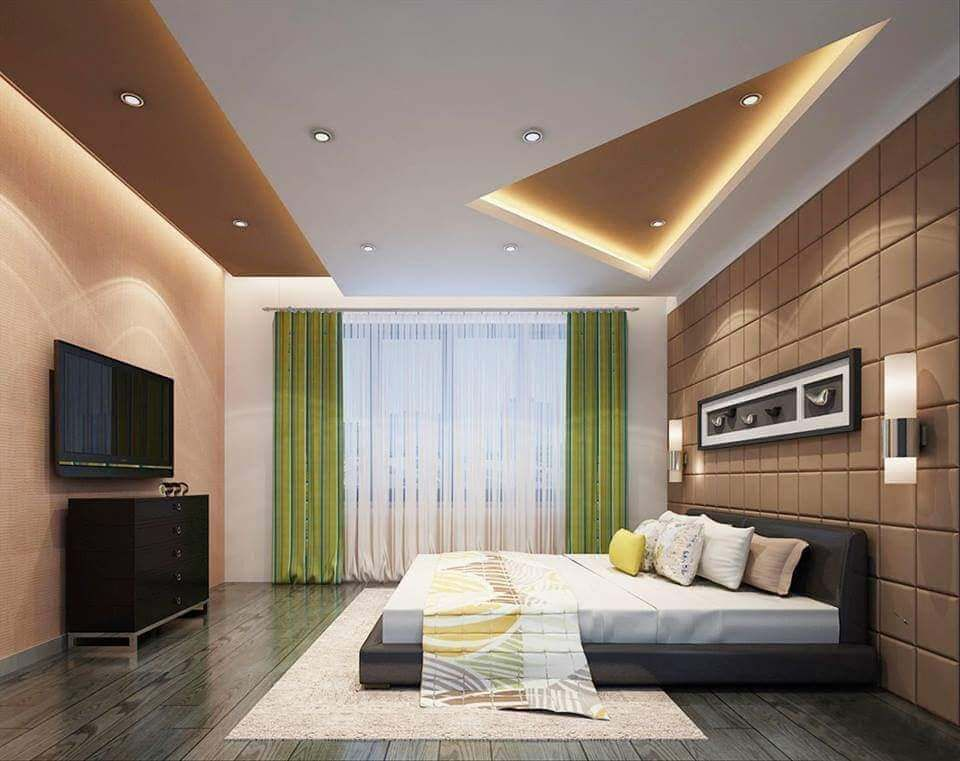 Cool Ceiling Designs That Turn Your Space Into Fantasy Land Engineering Discoverie Bedroom False Ceiling Design Ceiling Design Bedroom Bedroom Ceiling Design Bedroom ceiling design style trends