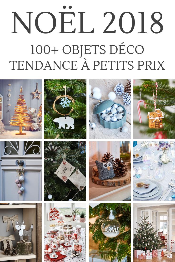 Les 7 Collections Déco Tendance Accessibles De Gifi Pour