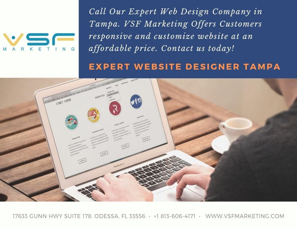 Tampa Website Design Company Website Design Company Website Design Web Design