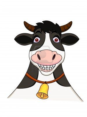 cow cartoon cartoon cow cartoon cow cow cartoon cartoon cow cartoon cow
