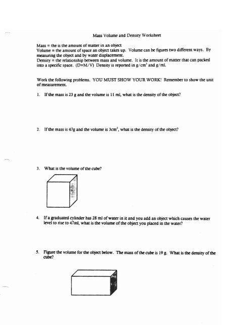 Job Ad Questionnaire essay assistance