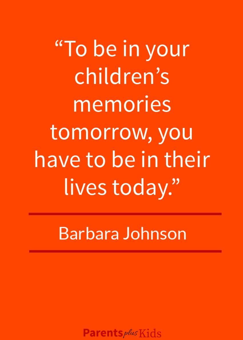 19 Best Positive Parenting Quotes Positive Parenting Quotes Good Parenting Quotes Parents Quotes Funny