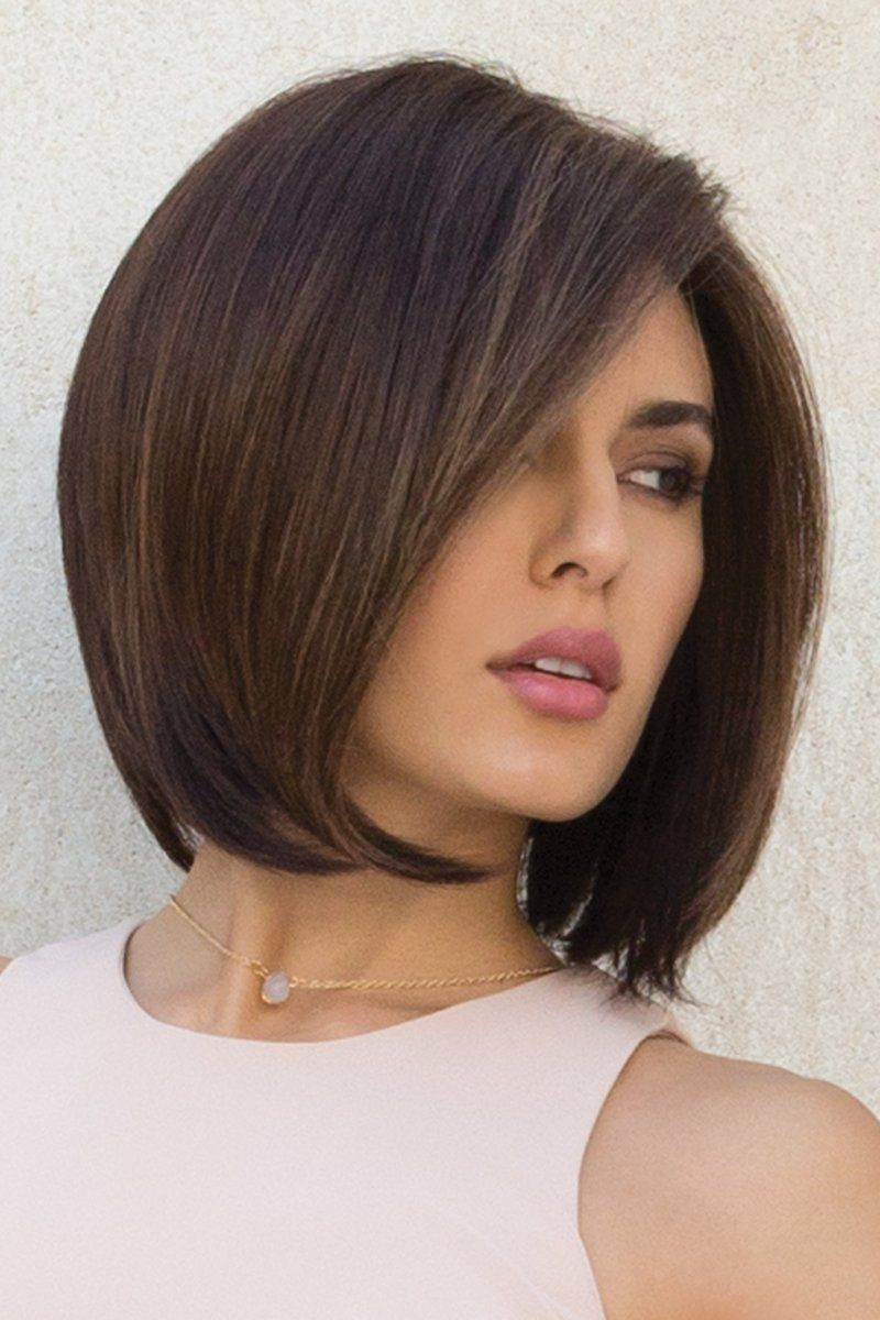 noriko wigs - hailey #1680 in 2019 | wigsw | hair styles