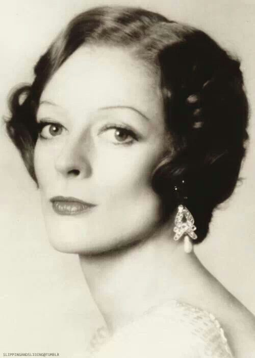 Pin by Cas on Dame Maggie Smith   Maggie smith, Movie