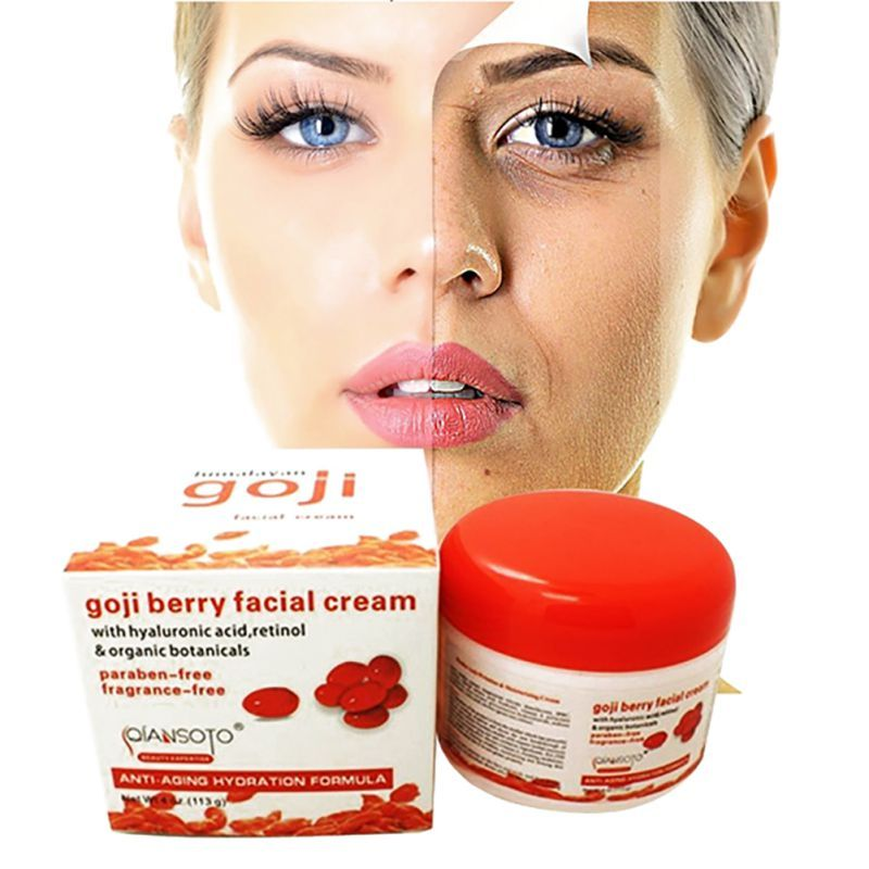 goji berry cream for face quotes.jpg