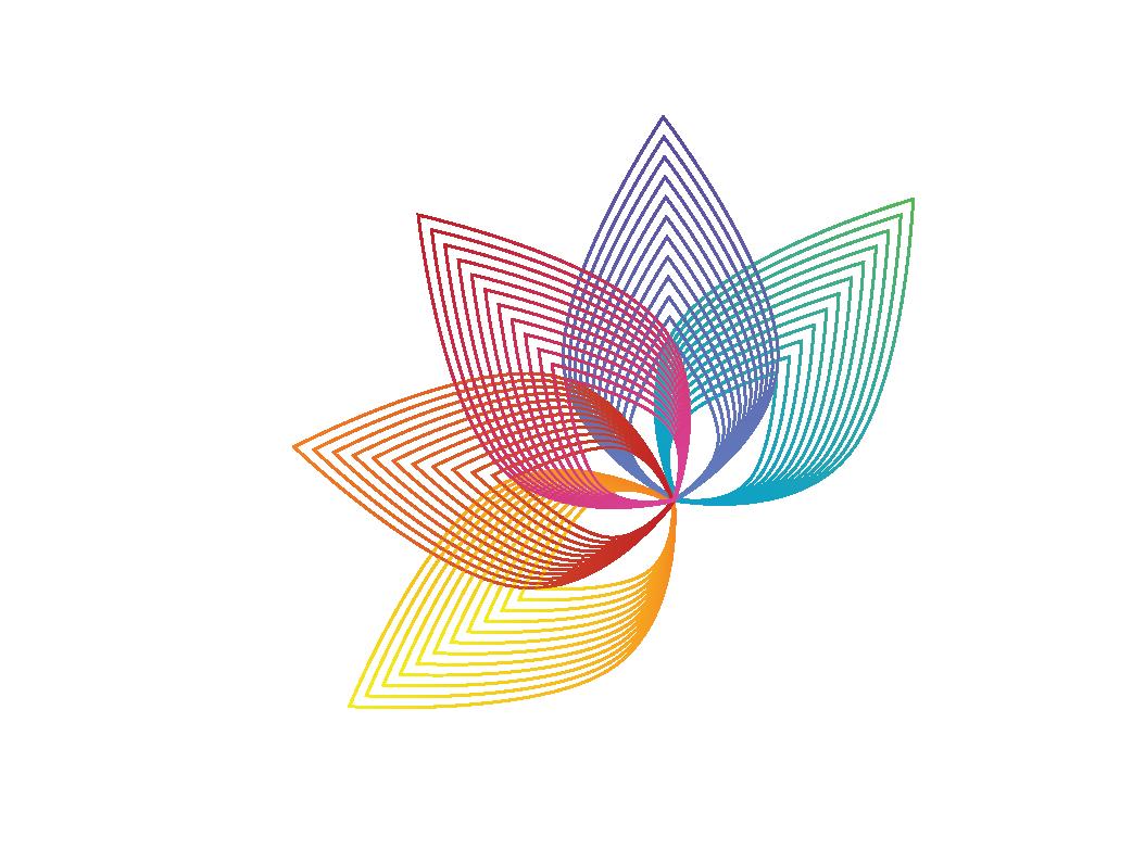 Design free logo fashion leaf online logo template for Design logo gratis