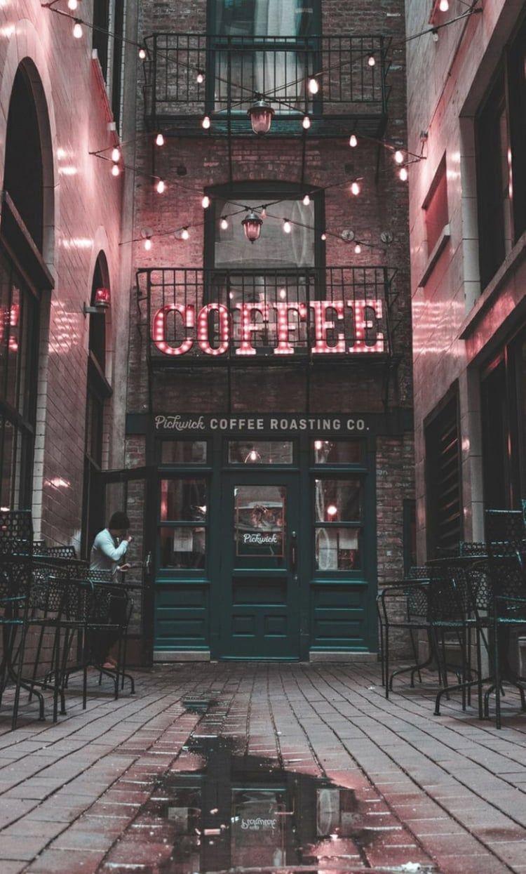 Coffe Pinterest Carriefiter 90s Fashion Street Wear Street