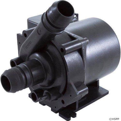 Grundfos V453SBMZAB 115V Grundfos Circulating Barb Pump ** Click image to review more details.