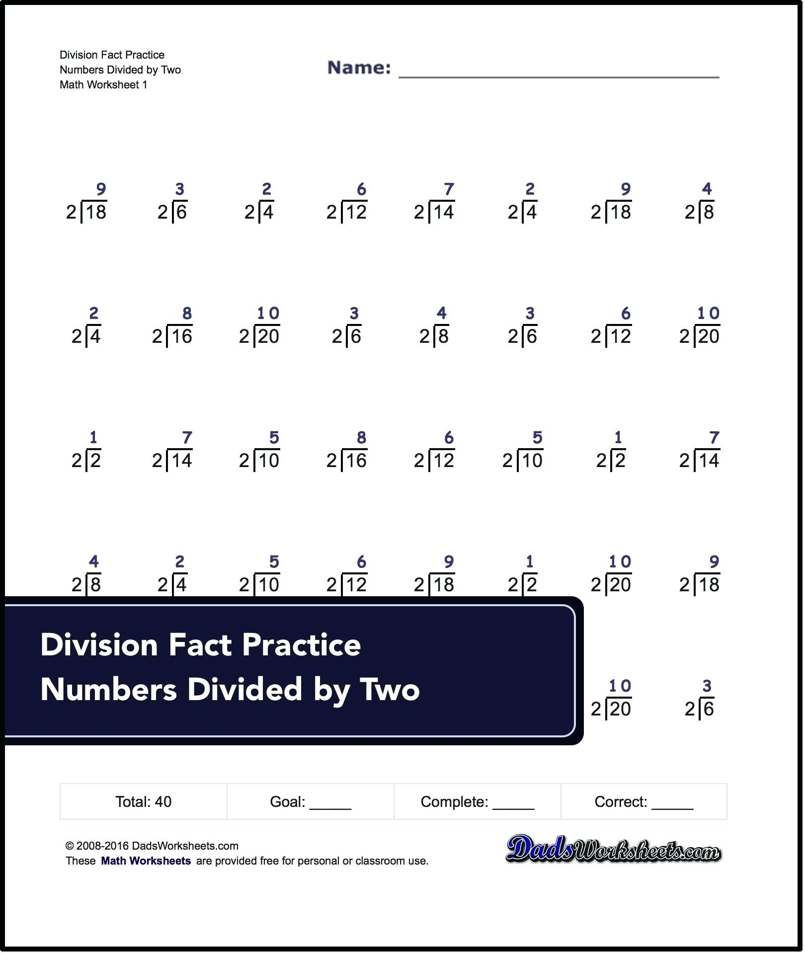 39 Simple Common Core Math Worksheets For You Http Ygdravil Info 39 Simple Common Core Math Wor Division Worksheets Math Division Worksheets Home Schooling