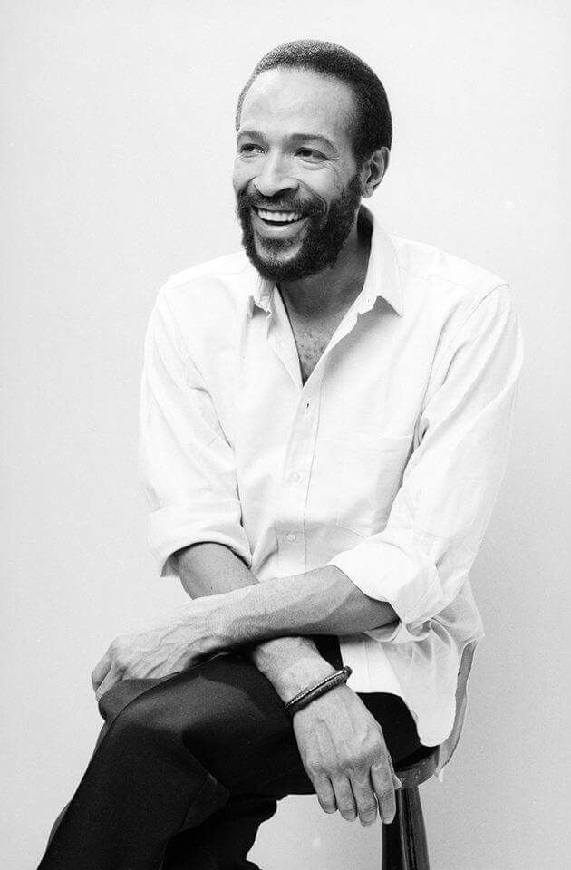 Marvin lets get it own music pinterest marvin gaye and marvin lets get it own freerunsca Image collections