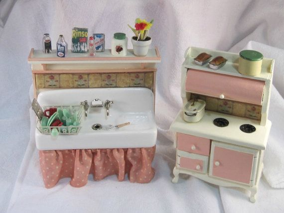 From Pixie Packet on esty.com.    I love, love, love her things!