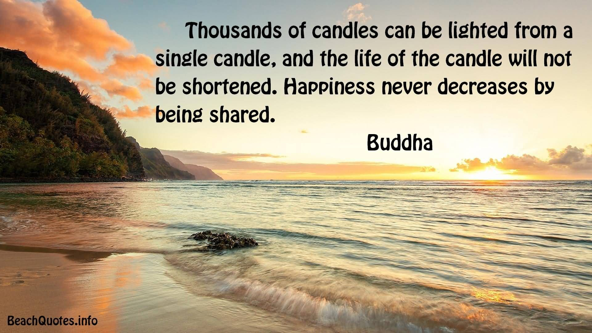 A Quote About Happiness Happiness Quotes  Largest Quotes Database  Fabeetle  Words