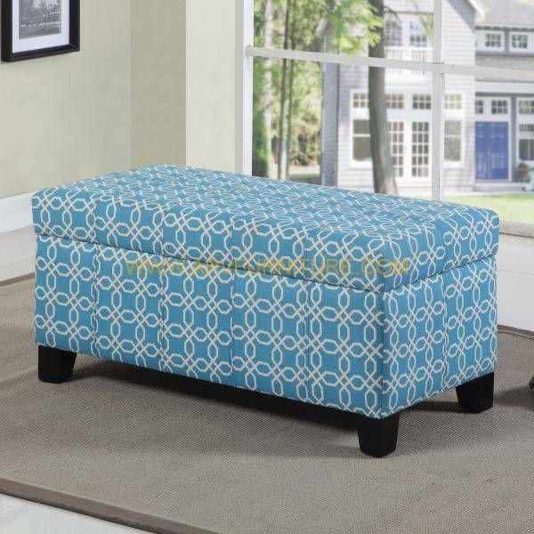 BenchFurniture WW 402 872 Lizzi   Accessories Benches Furniture Details