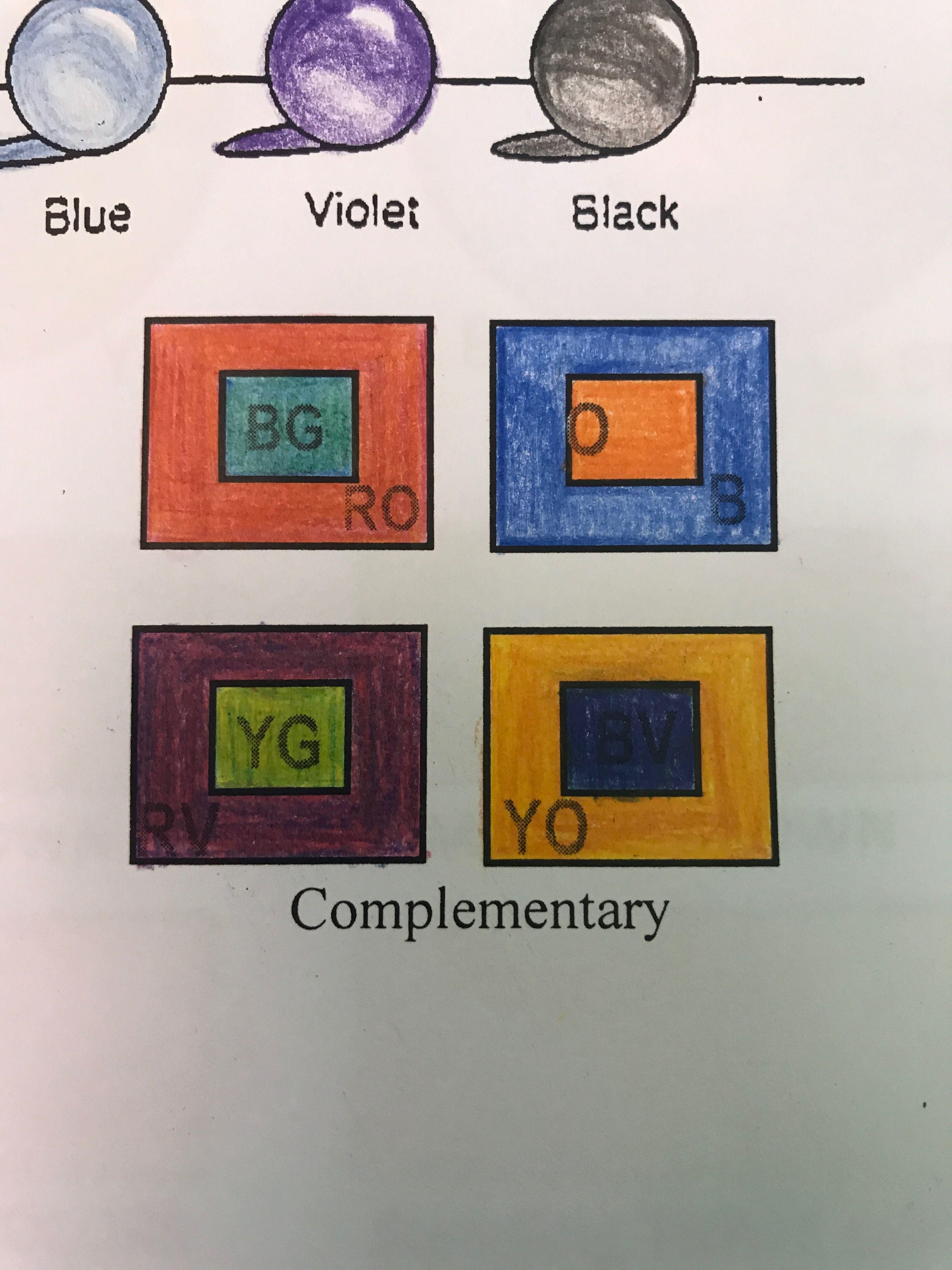 Color scheme 4/25/17 | Color schemes, Gallery wall, Decor