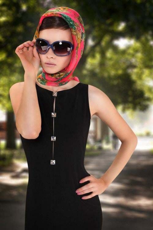 avanielsenn | Lunettes de soleil, Idées de mode, Lunettes de