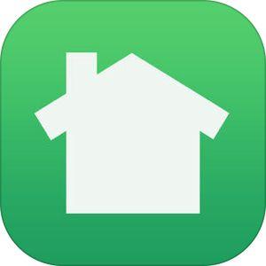 Nextdoor by Nextdoor Neighborhood app, Learning games