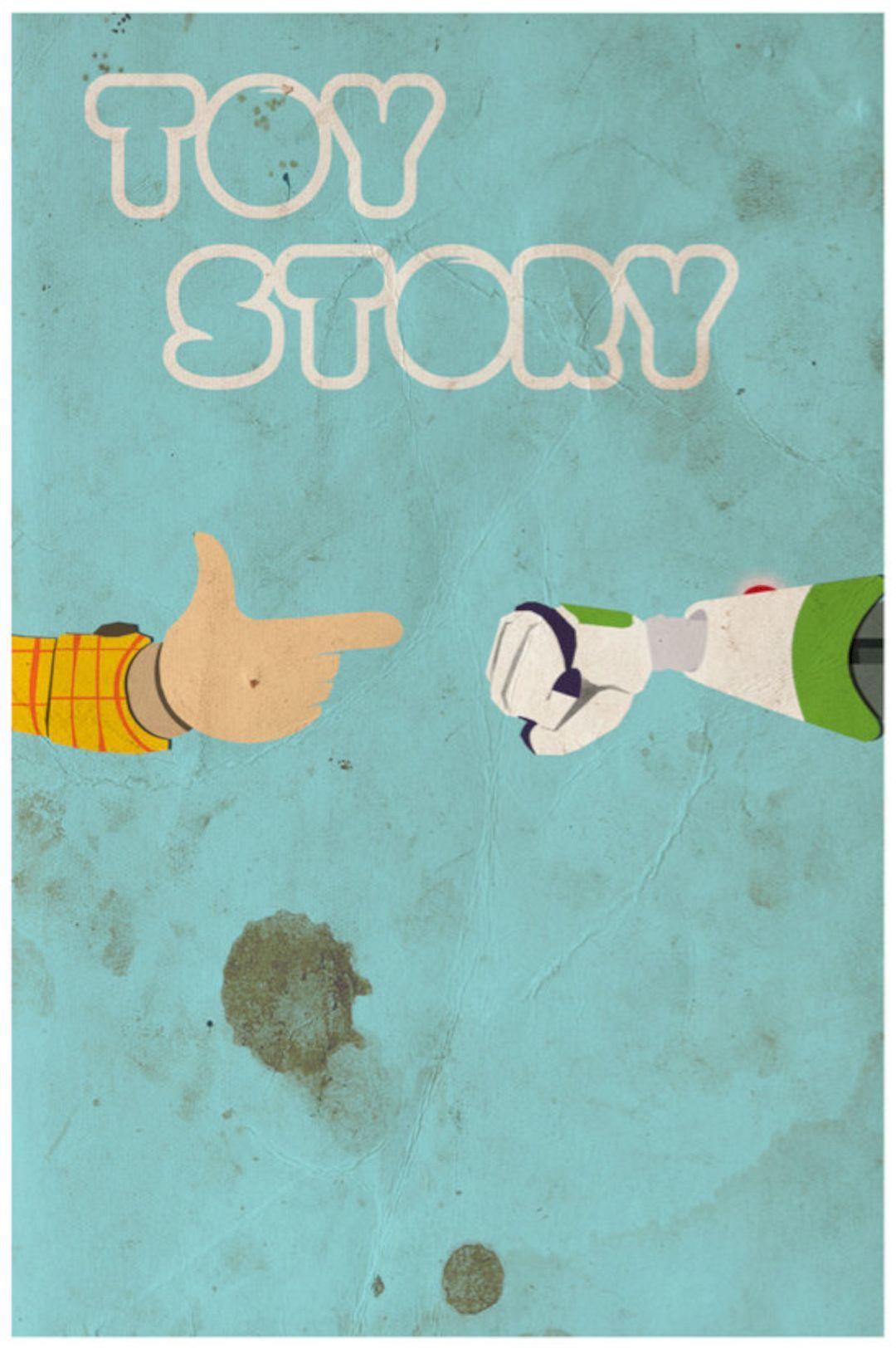 Poster design tumblr - Beautiful Retro Poster Design Ideas Https Www Designlisticle Com Retro