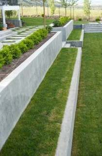 Landscaping Backyard Retaining Wall Pools 43+ Trendy Ideas,  Landscaping Backyard Retaining Wall Pools 43+ Trendy Ideas,