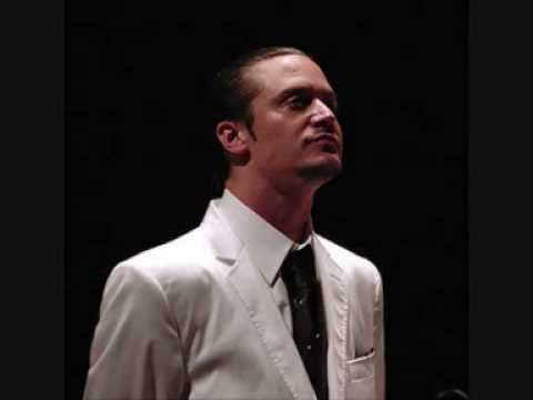 Mike Patton Ford >> Mike Patton Ford Mustang Serge Gainsbourg Cover Eyes And Ears
